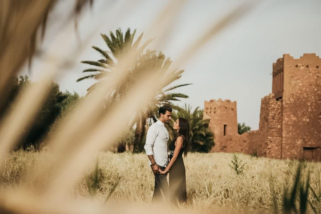 morocco-elopement-photographer