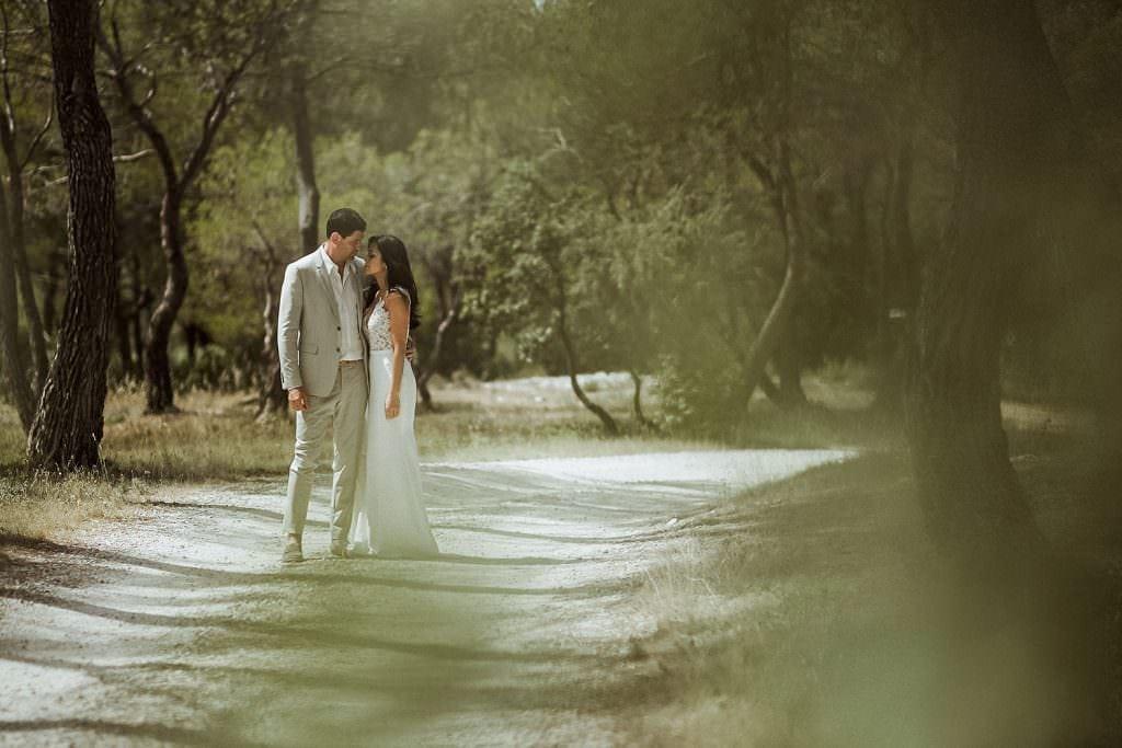 mas-de-la-rose-wedding-videographer