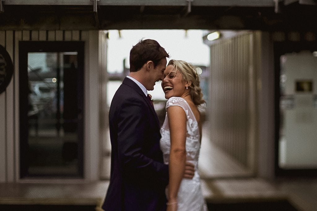 trinity-buoy-wharf-wedding-videographer
