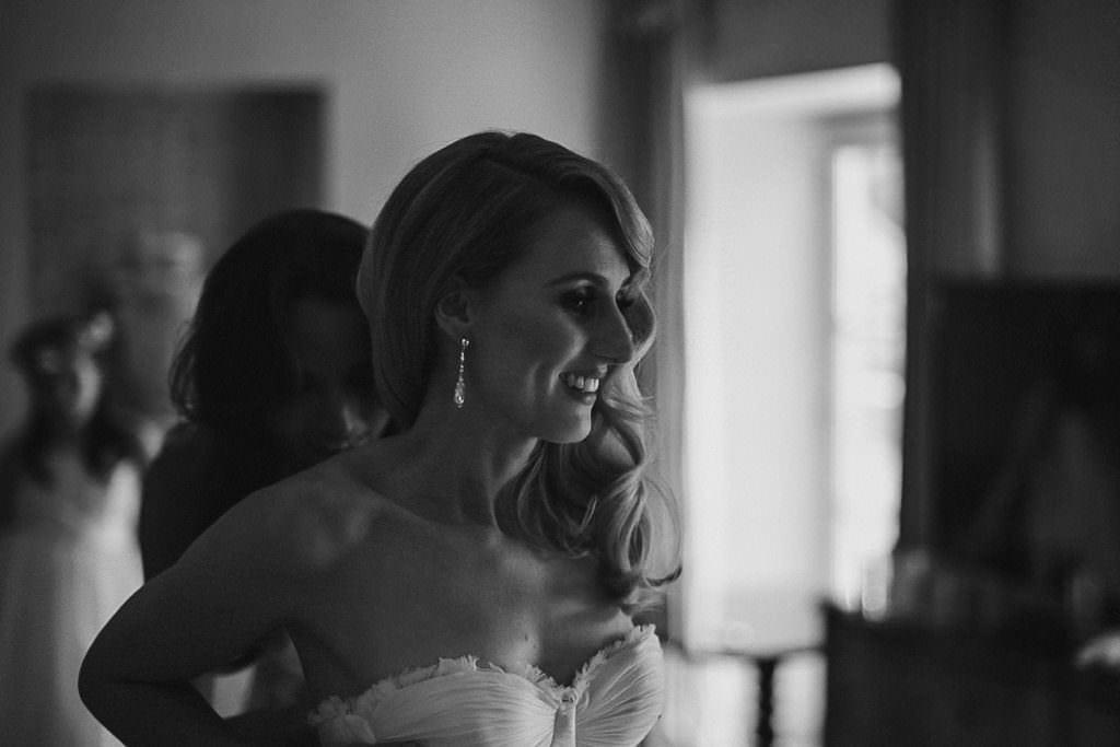 dorset-wedding-videographer