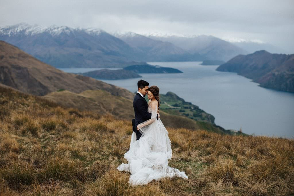 wanaka-new-zealand-wedding-videographer
