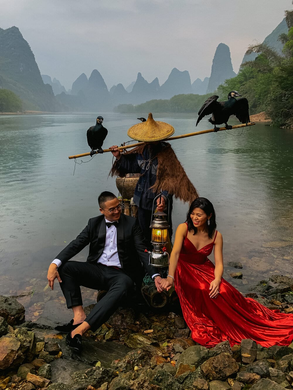 alila-yangshuo-wedding-videographer