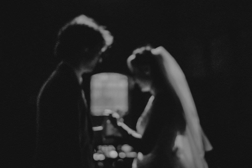 asylum-chapel-wedding-videographer