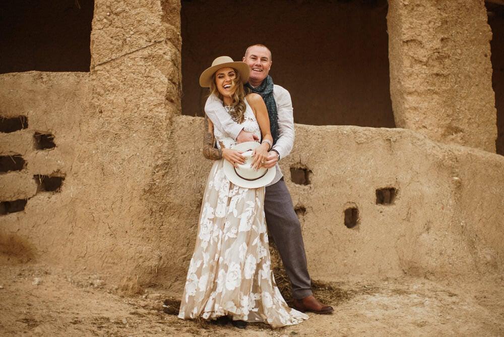 ksar-char-bagh-wedding-videographer