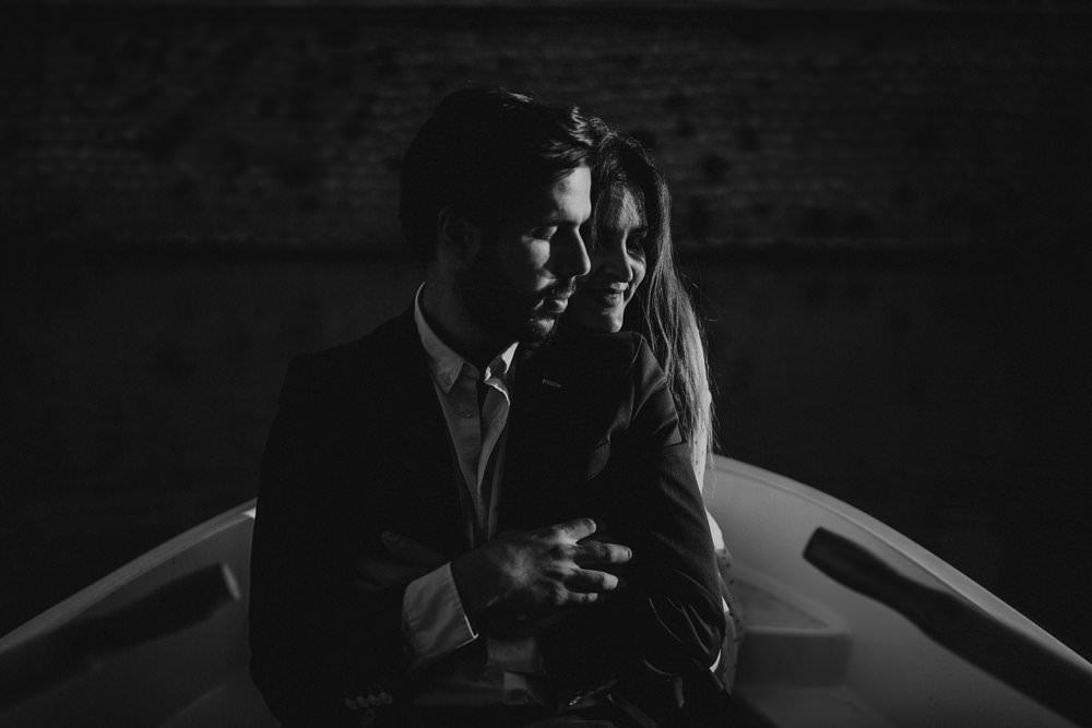 spain-portrait-wedding-photographer