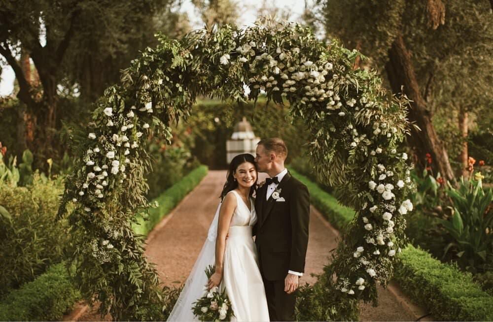 la-mamounia-marrakech-wedding-videographer