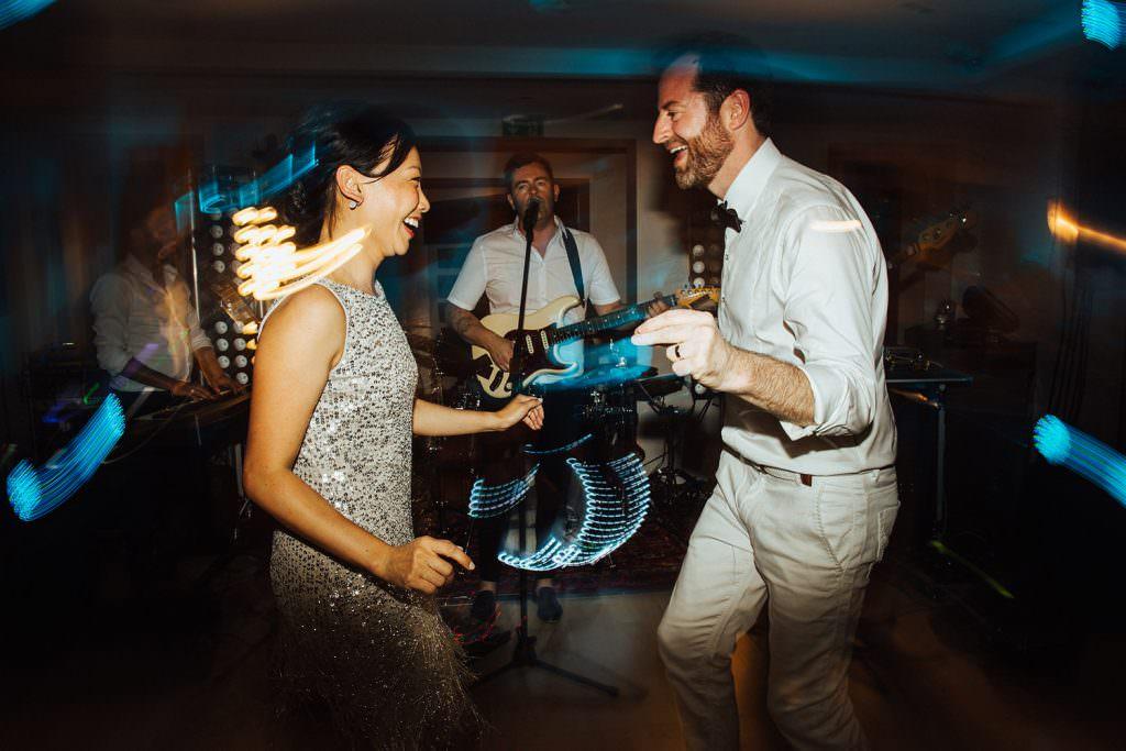 french-riviera-wedding-photographer
