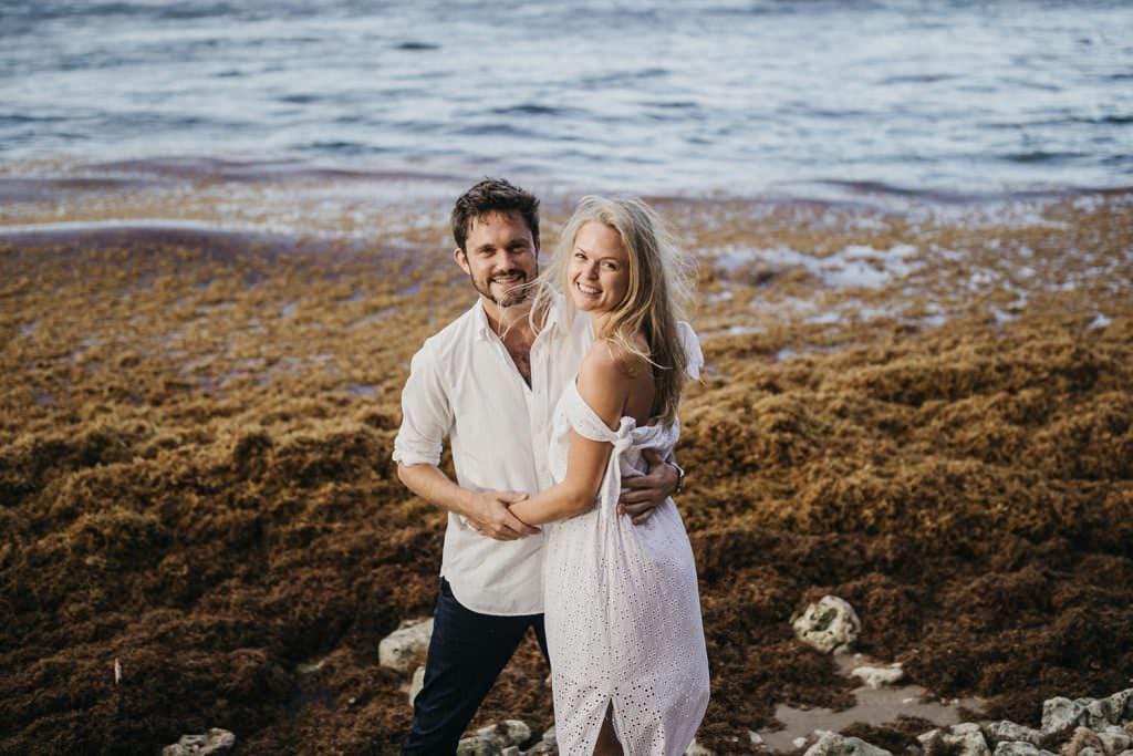 barbados-wedding-portrait-photographer