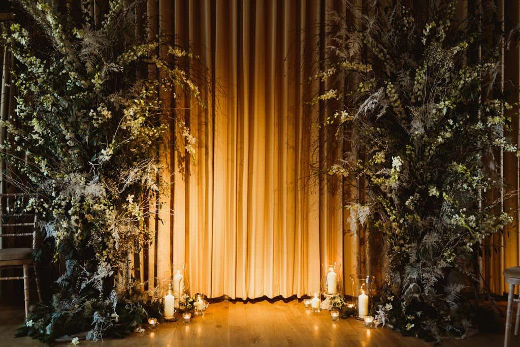 hampshire-wedding-photographer