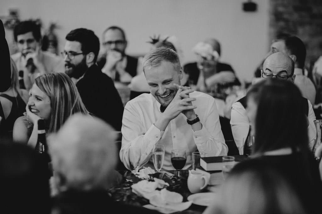 shoreditch-london-wedding-photographer