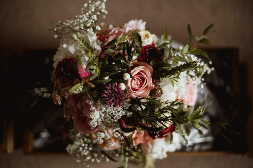 english-countryside-wedding-photographer