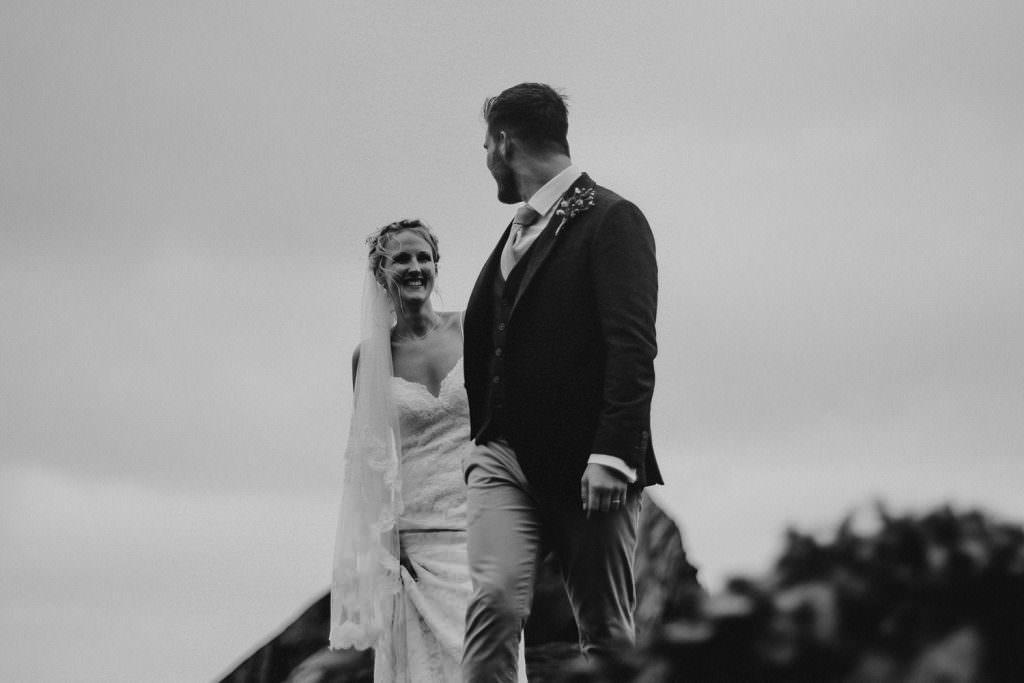 tunnels-beaches-wedding-videographer