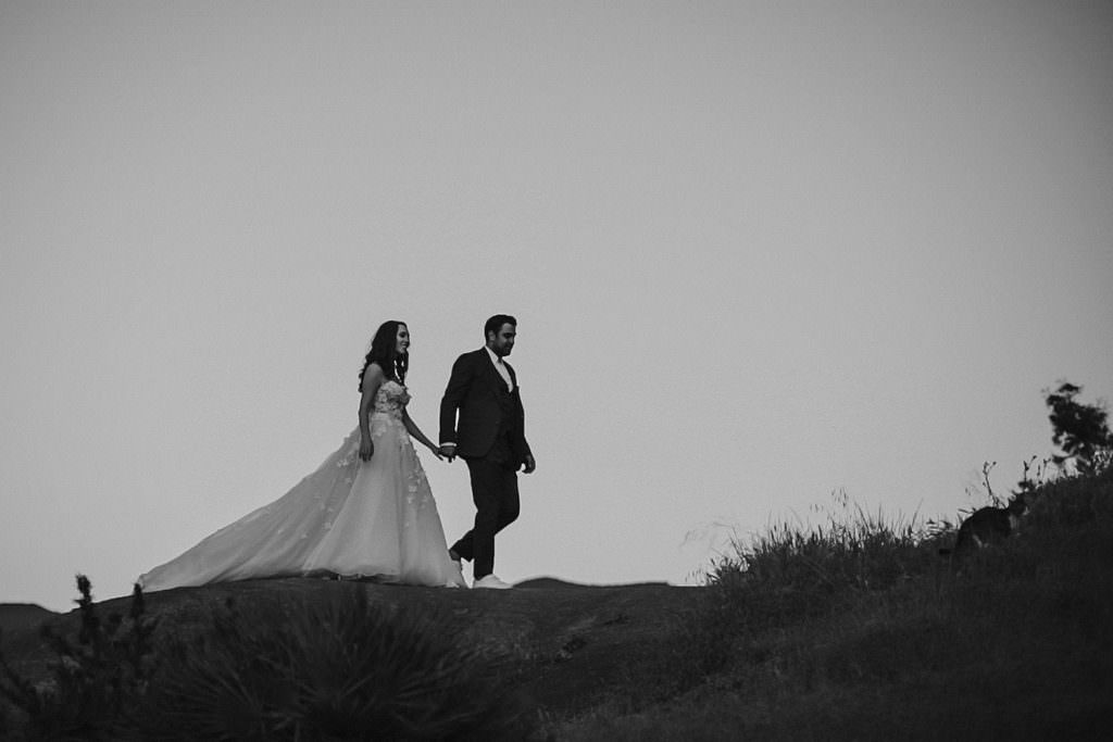 atlas-mountains-wedding-videographer