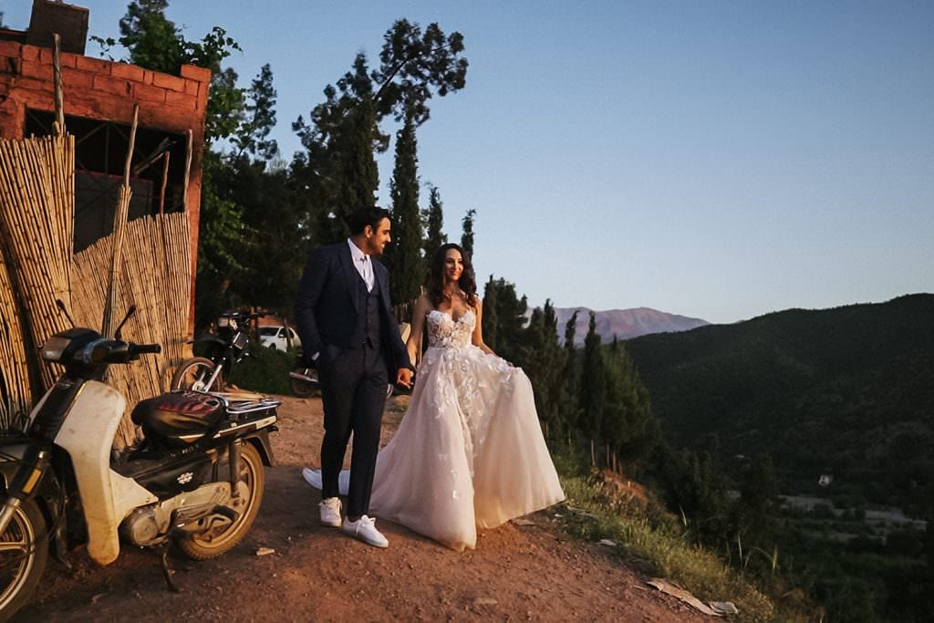 kasbah-bab-ourika-wedding-videographer