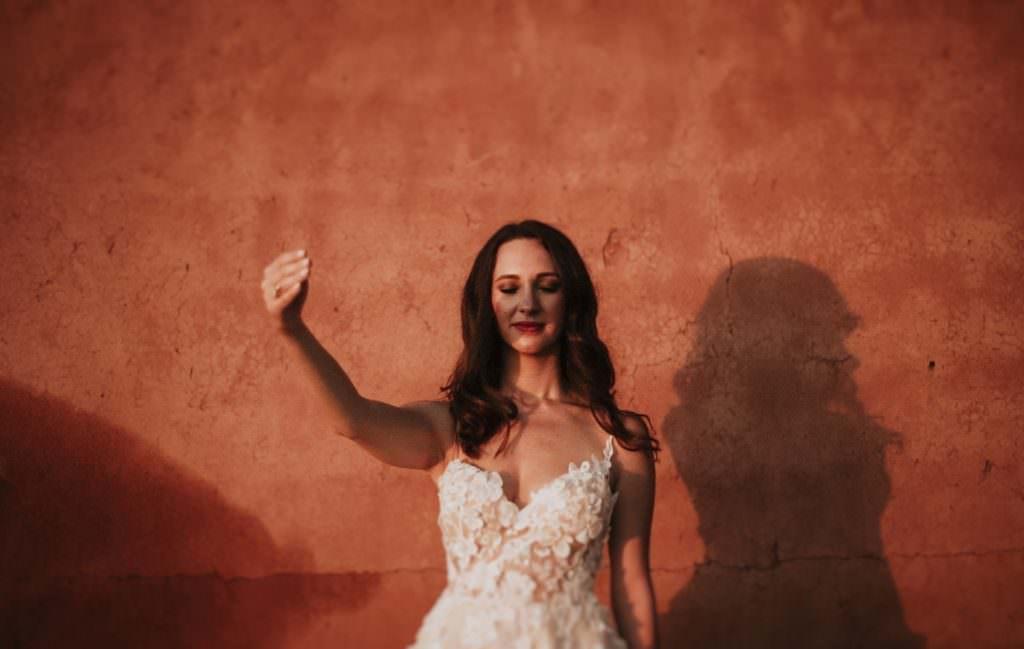 kasbah-bab-ourika-wedding-videographer