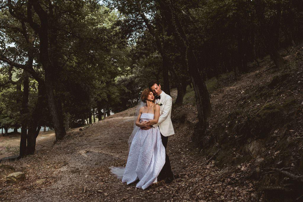 chateau-de-rochegude-wedding-videographer