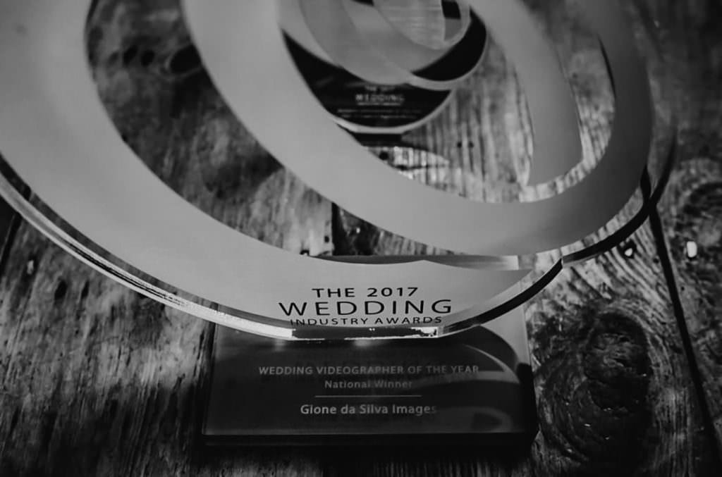 best-wedding-videographer
