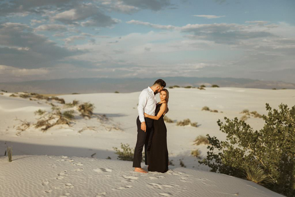 texas-usa-wedding-videographer