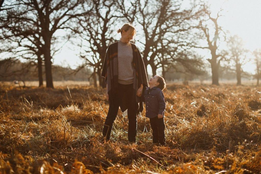 london-family-photography