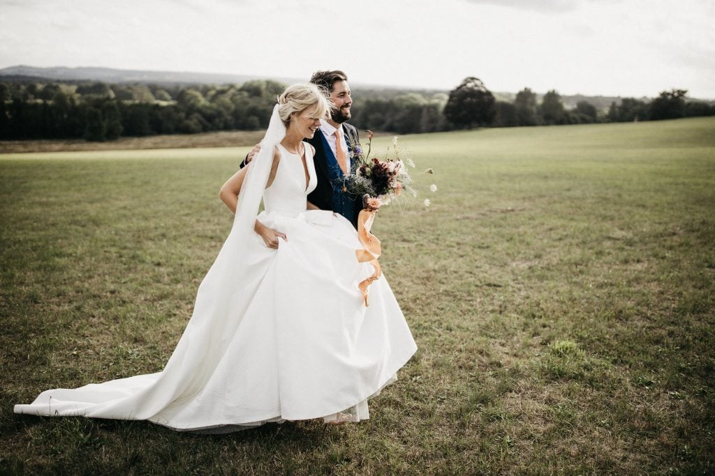 surrey-wedding-photography